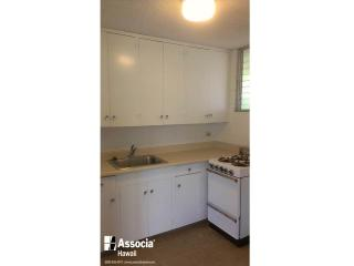 1430 Wilder Ave, Honolulu, HI 96822