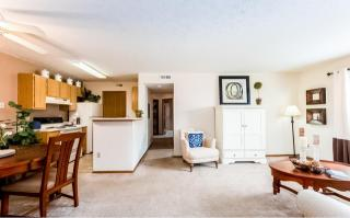 3485 Bear Pointe Cir, Powell, OH 43065
