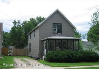 436 W M St, Forest City, IA 50436