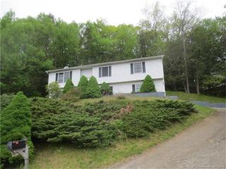 204 Roulin Street, Torrington CT