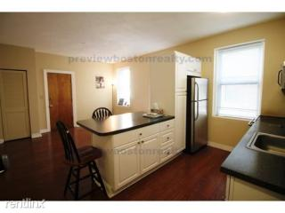 1411 Commonwealth Avenue #304, Brighton MA