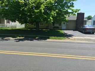 428 E Lake Avenue, Bellefontaine OH