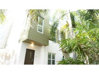 325 5th Avenue S #8, Saint Petersburg FL