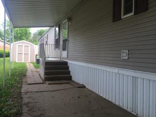 276 Apple Tree Drive, Urbana IL