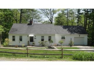 27 East Hill Road, Peterborough NH