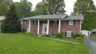 134 Peters Dr, Beckley, WV 25801