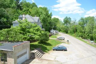 100 Robbins Rd #C, Nelsonville, OH 45764