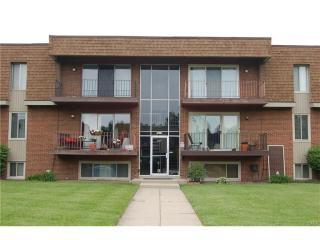 1613 Mars Hill Drive, Dayton OH