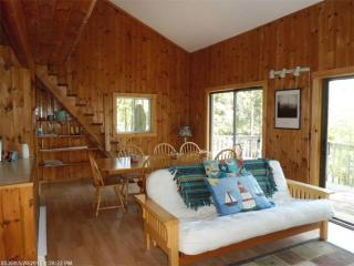 7 Lower Rich Cove Road, Harpswell ME