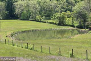 6 Gooney Manor Loop, Bentonville VA