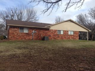2730 N 49th Ave, Durant, OK 74701