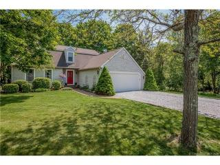 2 Cove Landing, Old Saybrook CT