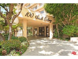 100 South Doheny Drive #423, Los Angeles CA