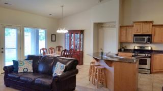 6 E Harvest Ln, Washington, UT 84780