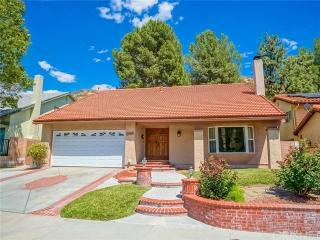 29000 Gladiolus Drive, Canyon Country CA