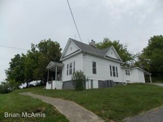 405 E Church St, Greeneville, TN 37745