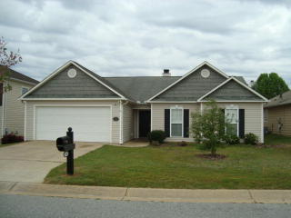 2807 Gatewood Dr, Phenix City, AL 36870