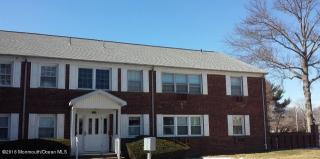 66 Stonehurst Blvd #G, Freehold, NJ 07728