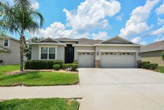 11611 Ashton Field Avenue, Riverview FL