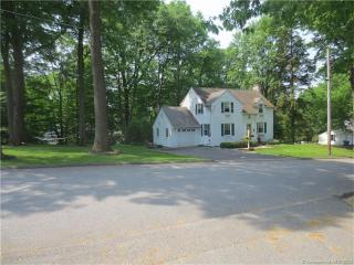 68 Irving Avenue, Torrington CT