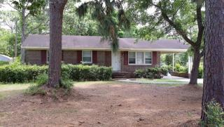 316 N Wallace Ave, Wilmington, NC 28403