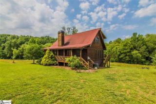 347 Holliday Dam Road, Honea Path SC
