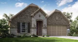 Harvest Green : Lakeside Collection by Lennar
