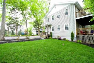 228 Van Sant Avenue, Linwood NJ