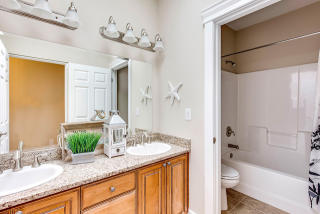 Adair Homes North Bend by Adair Homes