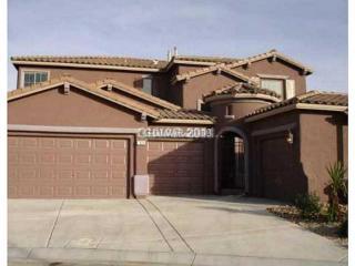 7928 Aubergine Cove Court, Las Vegas NV