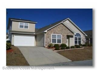 4305 River Gate Ln #18 D, Little River, SC 29566