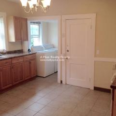 19 Archdale Road #1, Boston MA