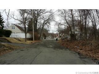 42 Infield Street, Bridgeport CT