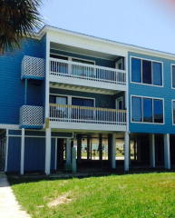 1872 West Beach Boulevard #H 104, Gulf Shores AL