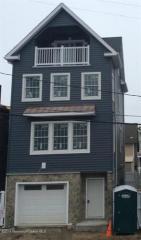 6 New Street, Sea Bright NJ