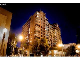333 Northwest 9th Avenue #1406, Portland OR