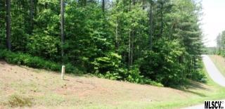 6061 Plantation Pointe Drive, Granite Falls NC
