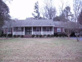 4713 Carving Tree Dr, Mint Hill, NC 28227