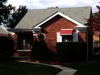 3518 Home Avenue, Berwyn IL