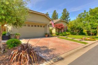 6186 Riverbank Circle, Stockton CA