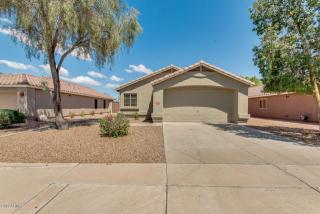 2727 South Duval, Mesa AZ
