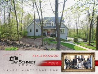 4877 Ney A Ti Hill, West Bend WI