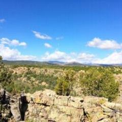 LOT 49 49 CANYON HEIGHTS Road, Pueblo CO