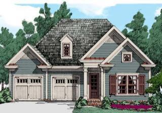 495 Oak Hills Drive, Lenoir City TN