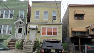 220 Nunda Avenue, Jersey City NJ