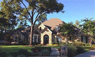 4405 Windrush Boulevard, Longview TX