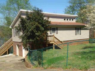 2115 49th Avenue Place Northeast, Hickory NC