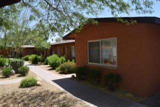 3402 North 32nd Street #119, Phoenix AZ