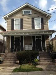 437 Henry Clay Ave, New Orleans, LA 70118