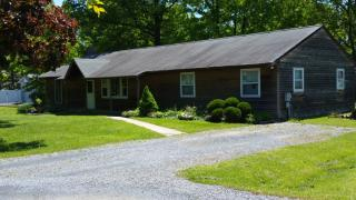 207 Ackerman Road, Stevensville MD